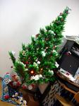 我が家のツリー2006-1.jpg