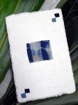 島藍ポストカード.jpg