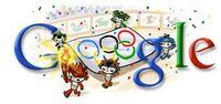グーグル20080809オリンピック.jpg
