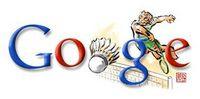 グーグル20080815バドミントン虎.jpg