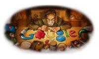 グーグル20081223ホリディドゥードゥル1.jpg
