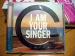 I AM YOUR SINGER05CD.jpg