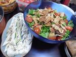 02セロリボート&水菜たたみ鰯サラダ.jpg