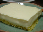 やわらかクリームチーズケーキ.jpg
