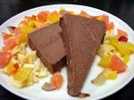 チョコレートのパルフェ・グラッセ.jpg