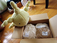 味噌201107-01.jpg