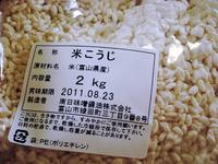 味噌201107-03麹.jpg
