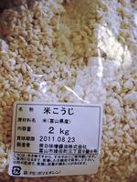 味噌201107-06麹.jpg