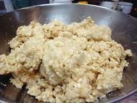味噌201107-12混合.jpg