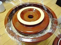 味噌201107-21重石.jpg
