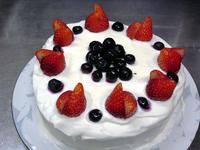 巻き巻きケーキ01.jpg