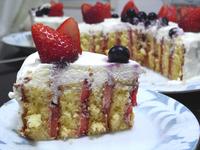 巻き巻きケーキ03.jpg