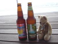 01ハワイアンビール.jpg