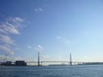 09つばさ橋.jpg