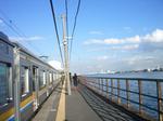 15海芝浦駅ホームビュー.jpg