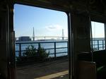 16車中からつばさ橋.jpg