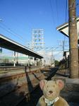 23浅野駅は広い.jpg