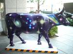 32牡牛座ギザ11次元-R.jpg