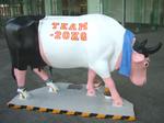35ガンバレ! 丸の牛 2008-R.jpg