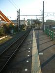 37扇町駅は終点.jpg