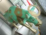 63Holy Cow!-F.jpg