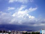 SAS30ライブ02ヤバイ雲が.jpg