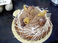 くまっちょBD2010-04.jpg