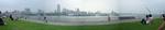 大桟橋よりみなとみらい遠景PS.jpg