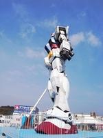 ガンダム11.JPG