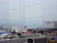 ガンダム34遠景.JPG