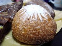 34パラダイスアレイのパン.jpg