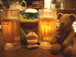 01オリオン生ビール.jpg
