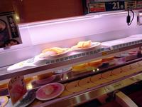 かっぱ寿司02新幹線.jpg