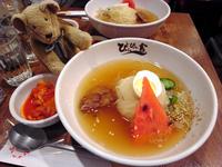 ぴょんぴょん舎01冷麺別辛.jpg