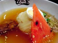 ぴょんぴょん舎02冷麺.jpg