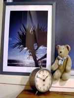 カフェバードバス33写真と時計.jpg