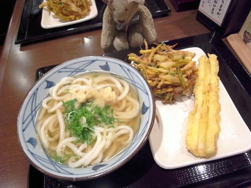 丸亀製麺01かけ.jpg