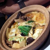 牛肉と野菜の麺.jpg