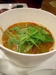 坦々麺ハーフ.jpg