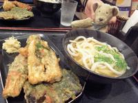 東京麺通団01.jpg