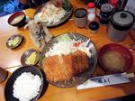 福よしロースカツ定食01.jpg