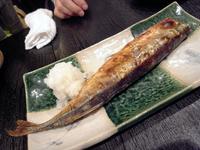 廣12ぬか秋刀魚.jpg
