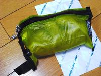 くまっちょ袋06.jpg