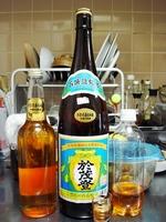 梅酒09泡盛於茂登2008.JPG