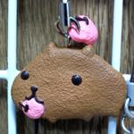 やきたてクッキー05カピバラさんりんご.jpg