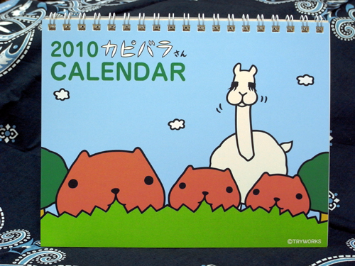 カピカレンダー2010-00表紙.jpg