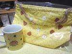 カピバラさんギフトボックス08巾着&マグカップ.jpg