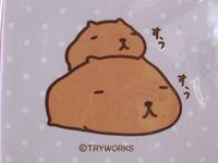 カピバラさんスケジュール帳02.jpg