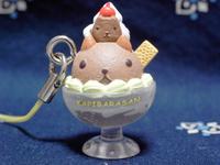 カピバラさんチョコサンデー01.jpg