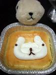 ホワイトさんのベイクドチーズケーキ02.jpg